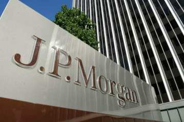 JP Morgan acaba de lançar o maior aplicativo de blockchain do mundo real