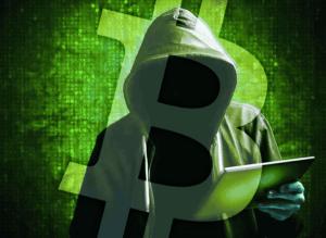 Um investidor não identificado retirou US$ 74 milhões (10.000 BTC) antes da ultima queda do Bitcoin, ao que parece, pode ter acontecido uma manipulação de mercado.