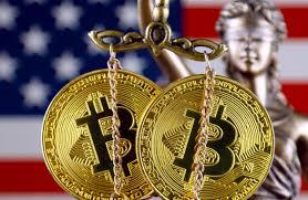 Tribunal Federal nos Estados Unidos recebeu Bitcoin como pagamentos de fiança