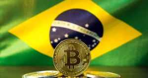 Exchange brasileira de criptomoedas tem contas bancárias reabertas por ordem judicial