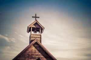 Igreja investigada por mineração de criptomoedas