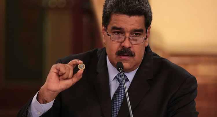 Venezuela autorizou seis exchanges a vender sua criptomoeda nacional, Petro