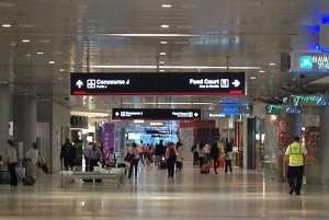 Adolescente ameaçou explodir aeroporto de Miami para levar o FBI a investigar seu Bitcoin roubado