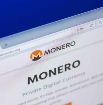 Hackers criam rede de 6 mil computadores para minerar Monero