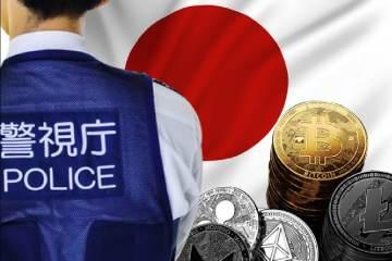 Esquema de pirâmide japonesa leva US$ 68 milhões em Bitcoin