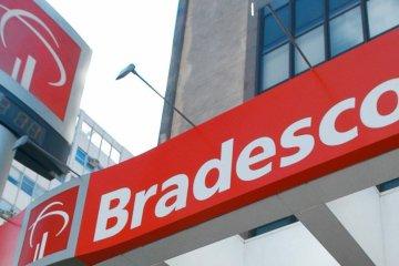 Bradesco e Mitsubishi UFG Bank vão utilizar as tecnologias Ripple para processar pagamentos internacionais