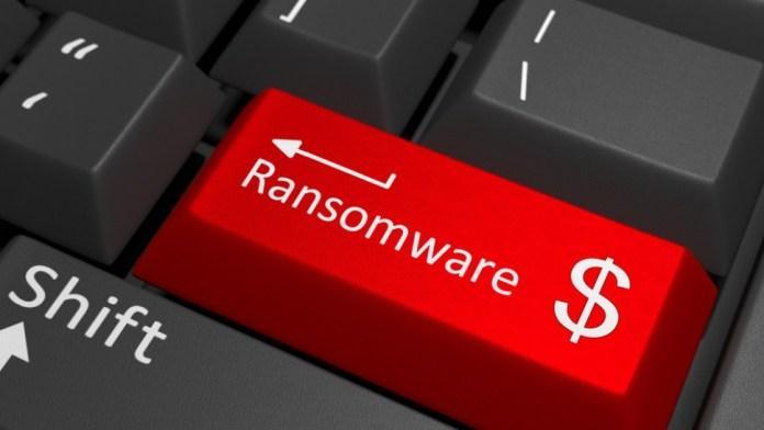 Hacker que embolsou milhões em bitcoin utilizando Ransomware é indiciado em Atlanta