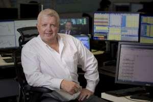 Investidor aposta que BTC chegará