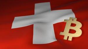 Suíça passa a frente dos Estados Unidos