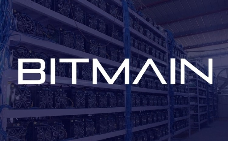 Bitmain fecha seu centro de pesquisa e desenvolvimento em Israel