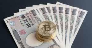 A mineradora e exchange japonesa GMO só listará Bitcoin Cash ABC