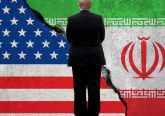 Estados Unidos quer impedir que o Irã crie uma criptomoeda