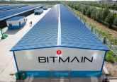 Bitmain vai demitir até 50% de seus funcionários.