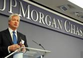 JPMorgan leva outra chance ao Bitcoin