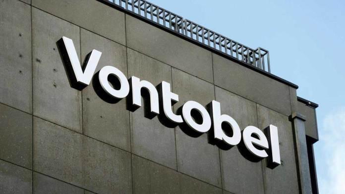 Banco da Suíça anuncia solução de custódia para ativos digitais