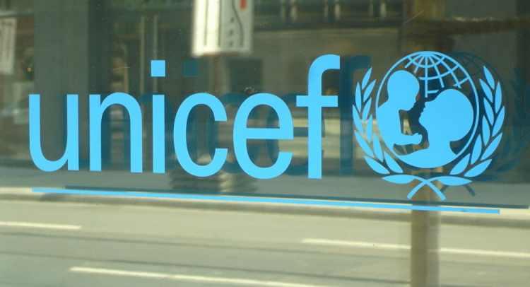 UNICEF França começa a aceitar doações para fundo de projetos blockchain