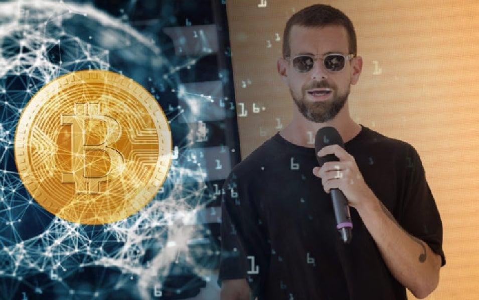 CEO do Twitter junta-se à Bitcoin Lightning Network