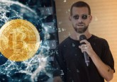 CEO do Twitter junta-se à Bitcoin Lightning Network