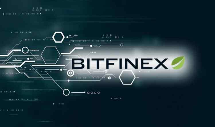 Bitfinex recupera Bitcoins roubados com ajuda do governo dos EUA