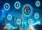 Google adiciona mais 6 criptomoedas ao seu conjunto de ferramentas de análise da blockchain