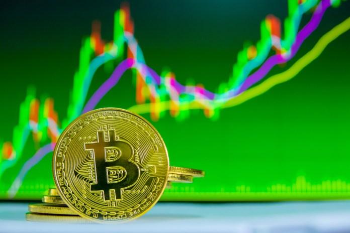 Site de comércio eletrônico vai implantar o Bitcoin e concorrer com a Amazon