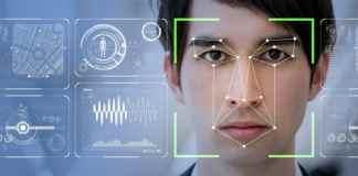 Caixa eletrônico blockchain com reconhecimento facial biométrico lançado na Arábia Saudita