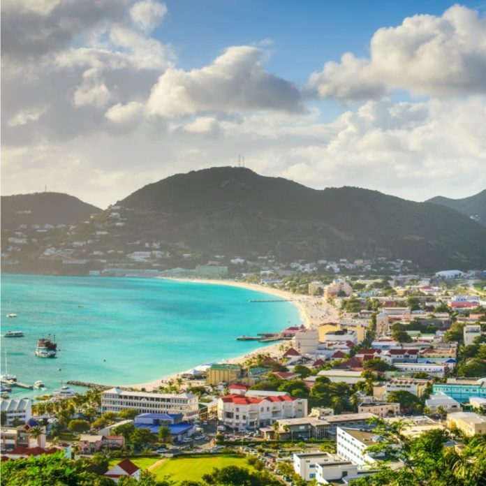 Banco Central do Caribe apresenta projeto piloto de moeda digital