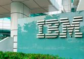 IBM lança rede de pagamentos blockchain