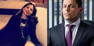 Líderes da Onecoin Indiciados nos EUA por Operar 'Esquema de Pirâmide Fraudulenta'