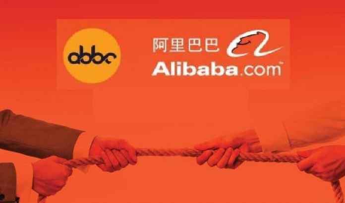 Fim da disputa judicial entre ABBC Foundation e Alibaba Group