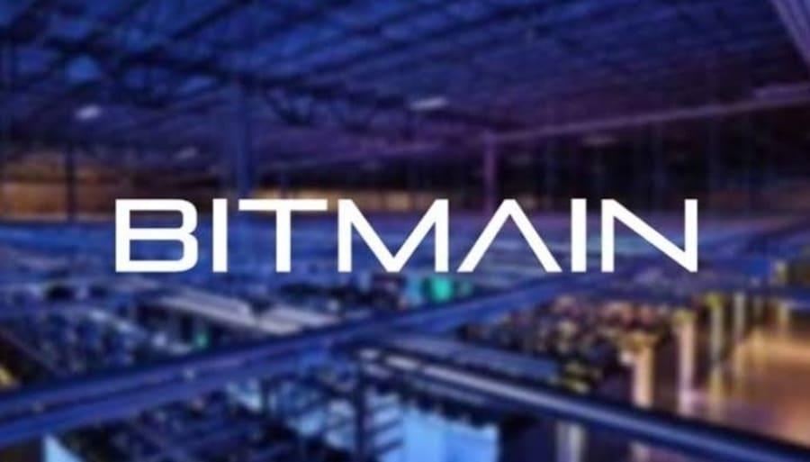 Novo AntMiner Z11 da Bitmain Esgotado em 20 minutos
