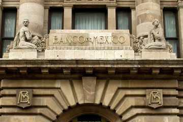 """Tentativa do Banco Central do México de regular as criptomoedas """"é um desastre"""""""