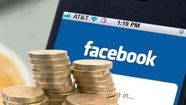 Facebook pode lançar sua criptomoeda até o final deste ano