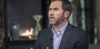 CEO da Ripple fala sobre o projeto de criptomoeda da JP Morgan