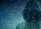 O maior mercado da Dark Web pode ter sido invadido pela polícia