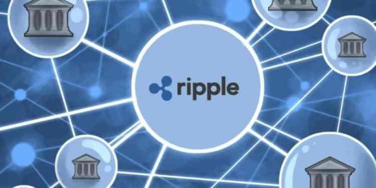 Banco Mundial aprova o uso do xRapid da Ripple