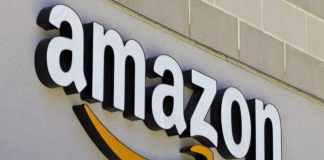 Amazon lança novo serviço blockchain