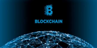 Bancos Centrais Liquidam Pagamentos Transfronteiriços Com Blockchain Pela Primeira Vez