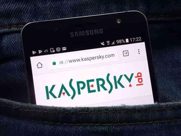 Kaspersky lança serviços de proteção para negócios no setor de blockchain