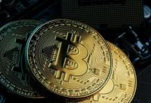 Por que o preço do Bitcoin está crescendo muito?