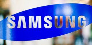 Samsung planeja trazer recursos de criptomoeda para mais dispositivos Galaxy
