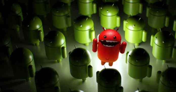 Hackers desenvolvem novo Malware de Mineração de Criptomoedas e infectam Smartphones Android