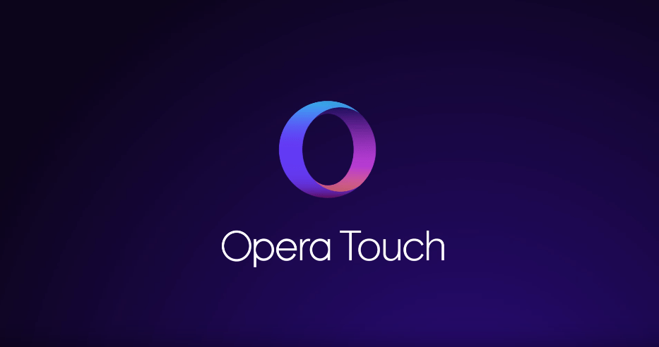Opera Lança sua Carteira de Criptomoedas agora para Dispositivos iOS