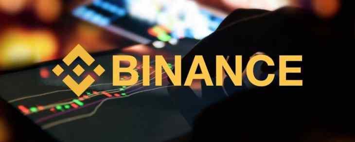 Binance reduz o Tempo Necessário para Saques e Depósitos de Bitcoin(BTC) e Ethereum(ETH).