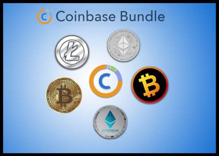 """Coinbase cessa a oferta do serviço """"Bundle"""" sem aviso prévio aos usuários"""