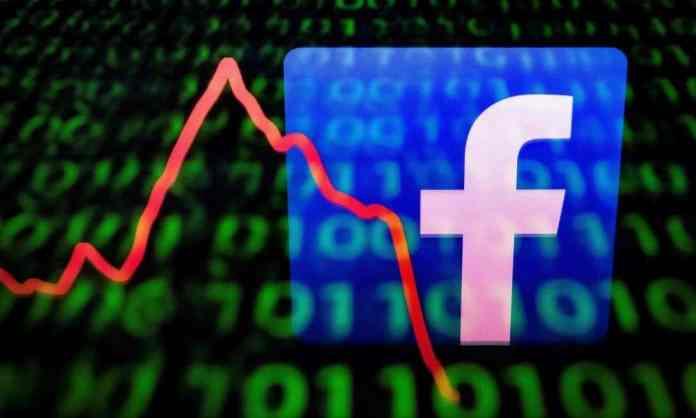 Facebook responde pedido de parada no projeto de sua criptomoeda por legisladores dos EUA