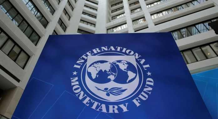 FMI: Stablecoins podem ultrapassar a forma tradicional de dinheiro