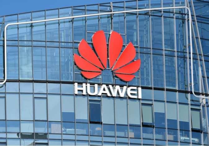 CEO da Huawei planeja uma Stablecoin para competir com a Libra do Facebook