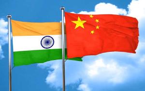 China e Índia não estão confortáveis com a criptomoeda do Facebook