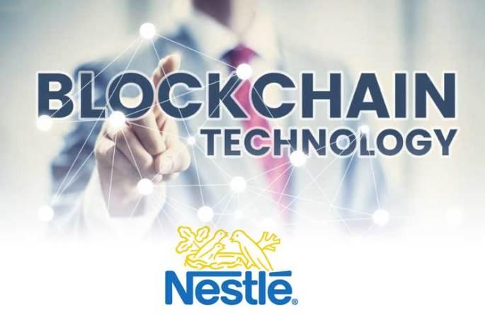 A Nestlé planeja piloto blockchain para mais um produto, mas não será executado em tecnologia IBM